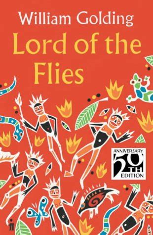 Lord Of The Flies: Human Nature Essays